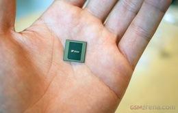 Huawei tự tin tuyên bố chip Kirin 980 nhanh hơn A12 Bionic của Apple