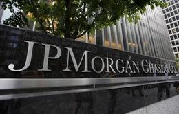 JPMorgan Chase: Sự lạc quan thái quá của ông Trump có thể dẫn đến toan tính sai lầm