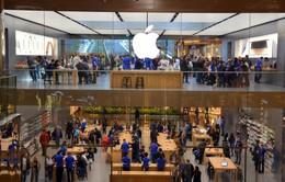 """Đây là minh chứng cho thấy sản phẩm của Apple """"đắt xắt ra miếng"""""""