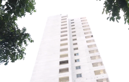 Chủ đầu tư yêu cầu đóng 95% giá trị căn hộ khi chưa bàn giao nhà