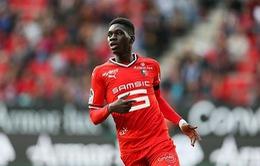 Tottenham quyết chi đậm, giành sao Senegal với Arsenal, Man Utd