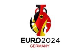 CHÍNH THỨC: Đức giành quyền đăng cai vòng chung kết EURO 2024