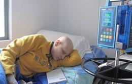 Gia tăng số bệnh nhân ung thư ở Li Băng