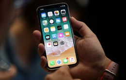 """Cách ẩn """"tai thỏ"""" trên màn hình iPhone Xs, Xs Max"""