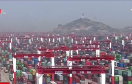 Trung Quốc sẽ giảm thuế nhập khẩu đối với nhiều mặt hàng