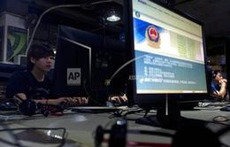 Mỹ hướng tới quy định mới về bảo mật trực tuyến