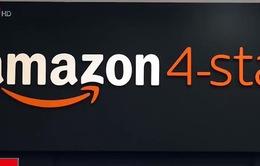 Amazon đẩy mạnh chiến lược tấn công thị trường cửa hàng truyền thống