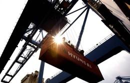 Hàn Quốc - Triều Tiên đạt thỏa thuận về hàng hải
