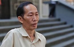 Viên chức Singapore bị cáo buộc nhận hối lộ tình dục