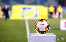 Kết quả V.League 2018: CLB Nam Định 0-2 HAGL, SLNA 0-1 FLC Thanh Hoá, XSKT Cần Thơ 2-0 CLB Hải Phòng, Quảng Nam 2-3 Than Quảng Ninh...