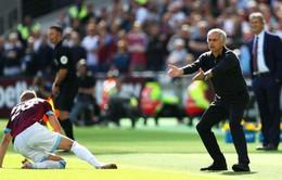"""""""Mourinho muốn bị sa thải nên mới để Man Utd chơi như vậy"""""""