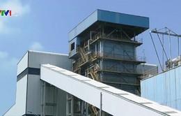 """Tái khởi động dự án Ethanol Dung Quất, Quảng Ngãi sau 3 năm """"đắp chiếu"""""""
