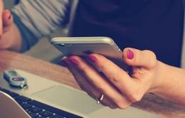 """Người dùng smartphone Ấn Độ """"ngốn"""" 1GB dữ liệu di động mỗi ngày"""