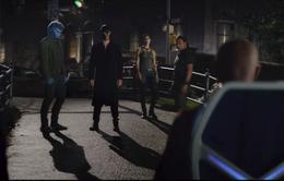 Dàn dị nhân tái xuất trong cuộc chiến hoành tráng và bi thương nhất vũ trụ X-Men