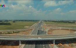 Gỡ nút thắt lãi suất cho các dự án PPP đường bộ