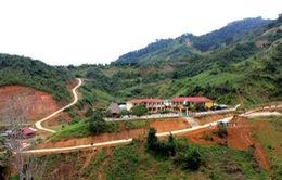 Năm học 2018-2019: Quảng Nam xây mới, sửa chữa nhiều phòng học
