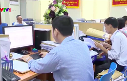 Hà Nội tuyên dương người nộp thuế