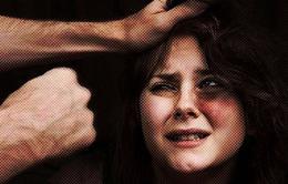 Cứ 3 phụ nữ có 1 người bị bạo lực