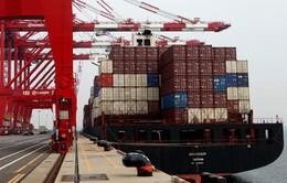 Kinh tế Hàn Quốc sẽ tăng chậm lại trong thời gian tới