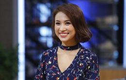 MC Thanh Vân Hugo: Mất 4 năm để đối thoại được với chồng cũ sau ly hôn