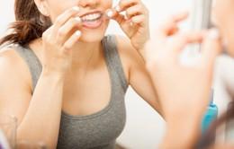 Những điều bạn nên biết về tẩy trắng răng