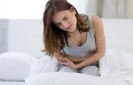 Viêm loét dạ dày - chuyện gì sẽ xảy ra nếu không điều trị kịp thời và dứt điểm?
