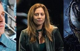 Những bộ phim không thể bỏ lỡ trong mùa Thu năm 2018