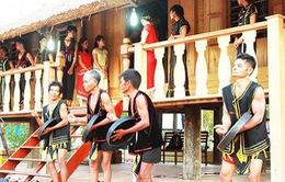 Khánh Hòa tiến hành kiểm kê di sản văn hóa truyền thống dân tộc