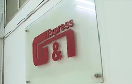 Nợ 5 tỷ đồng tiền thu hộ, công ty giao hàng GNN Express dừng hoạt động