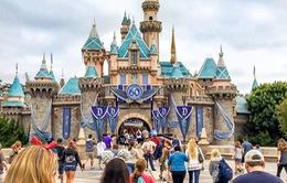 Disneyland sẽ phục vụ đồ uống có cồn vào năm 2019