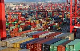 Châu Âu cảnh giác với làn sóng đầu tư từ Trung Quốc