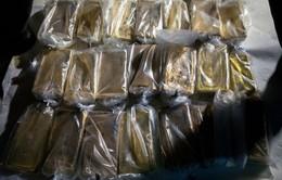 Venezuela bán chứng chỉ tiết kiệm bằng vàng