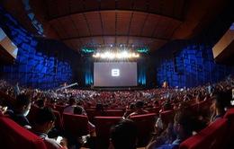 Bphone 3 sẽ ra mắt đầu vào tháng 10