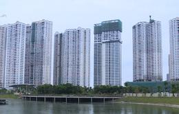 Phản hồi của Bộ Xây dựng về xử lý tranh chấp chung cư