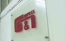 GNN Express sẽ công bố phương án xử lý nợ với khách hàng