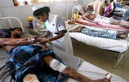 Chất lượng chăm sóc y tế kém - thủ phạm gây ra nhiều cái chết có thể phòng ngừa được