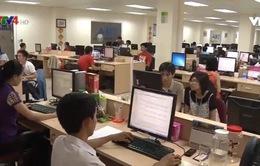 Nhiều cơ hội cho các doanh nghiệp CNTT Việt Nam với đối tác Nhật Bản