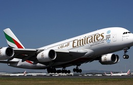 Bộ Y tế thông báo thêm 3 chuyến bay có ca mắc COVID-19
