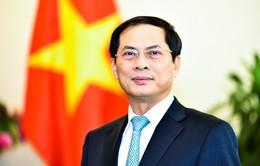 Tổ chức thành công WEF ASEAN: Trọng tâm đối ngoại của Việt Nam trong năm 2018