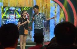 """Mr Cần Trô, Bảo Thanh sẽ """"tung hứng"""" trên sân khấu VTV Awards?"""