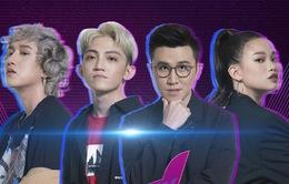 Chung kết The Debut: Ai giành ngôi vị Quán quân mùa đầu tiên?
