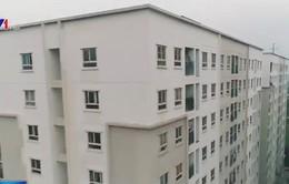 Đề xuất cơ chế phát triển nhà ở xã hội cho TP.HCM