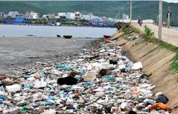 Công bố thanh tra nhà máy rác Đức Phổ, Quảng Ngãi