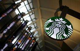 Starbucks chật vật tại thị trường Italy