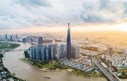 Vingroup thuộc top 50 doanh nghiệp tốt nhất châu Á