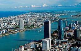 Đà Nẵng: 38 đơn vị sự nghiệp phải trả tiền thuê đất
