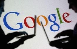 """""""Tiếng Việt cải cách"""" nóng trên Google tuần qua"""