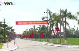 Hiệu quả từ NQ 26 trong sản xuất nông nghiệp ở Hà Tĩnh