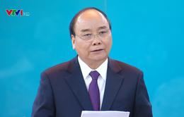 """""""Đưa Việt Nam trở thành một cường quốc về công nghệ thông tin"""""""