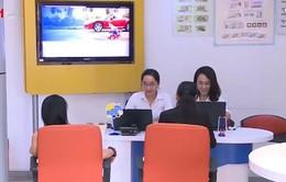 Người Việt đứng thứ 2 thế giới về chi tiêu tiết kiệm